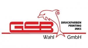 GSB Wahl