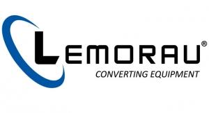Lemorau Converting Equipment