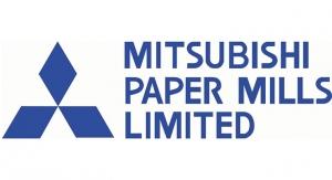 Mitsubishi HiTec Paper