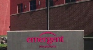 Emergent BioSolutions Wins $63M BARDA Contract