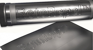 RotoMetrics launches new no-stick treatment for solid and flexible dies