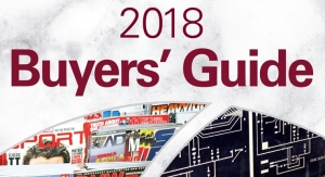 The 2018 Buyers
