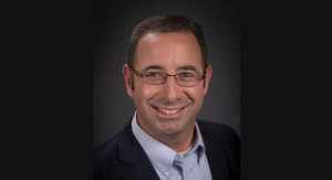 Maroon Group Adds Eric Post as VP, Principal Management - CASE