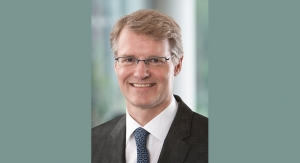 Maarten de Vries Named AkzoNobel CFO