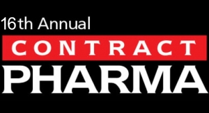 Executive Panel: Serialization Strategies for Success