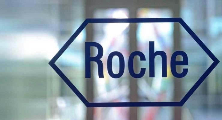 Recipharm, Roche Sign Long-term Mfg. Deal