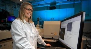 ORNL Innovation Crossroads Program Opens Second Round of Energy Entrepreneurial Fellowships