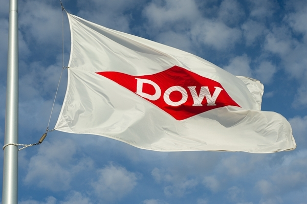 Twenty Dow Technologies Named to R&D 100 Award Finalists List