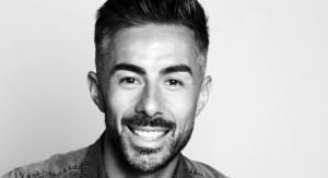 Rimmel Names Global Makeup Ambassador