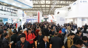 CHINACOAT2017  To Be Held November 15-17 in Shanghai