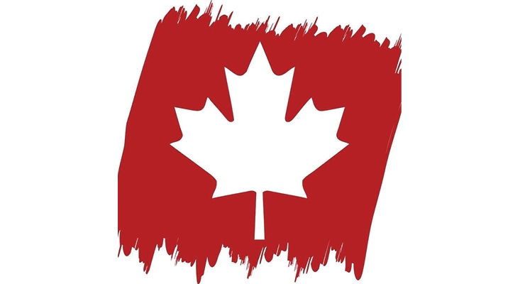 What's In Store for Canadian Coatings Manufacturers