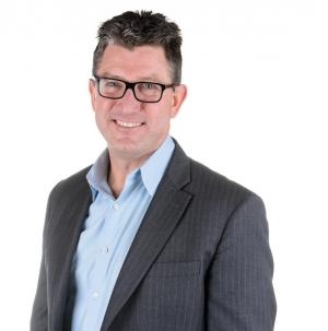 Envigo Makes Executive Appointments