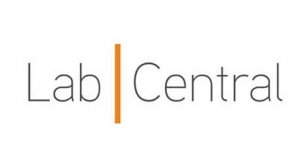 LabCentral, Pfizer to Open Next-Stage Facility
