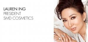 Herbal Asian Skin Care via SMD Cosmetics