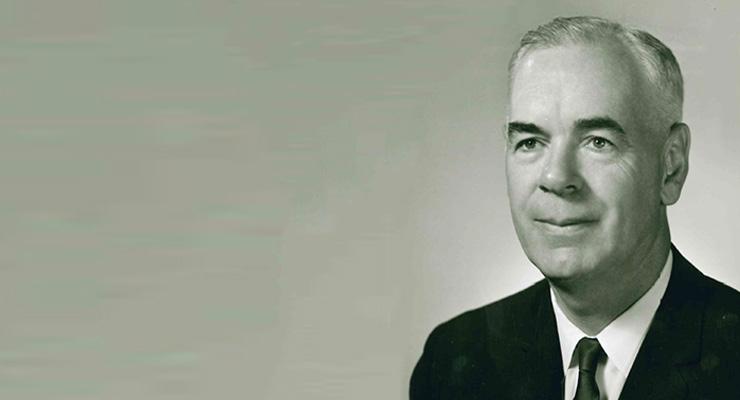 Pilot Chemical Company Celebrates 65th Anniversary