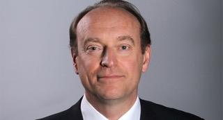 PPG Executive Vice President Viktor Sekmakas Retires