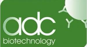 ADC BioInvests $11MinBioconjugation Facility