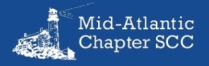 Mid-Atlantic SCC Monthly Meeting