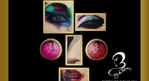 MAC Cosmetics Taps Spanish Actress for Collection