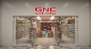 GNC Spotlight: Experience & Innovation Drive the Future of Retail