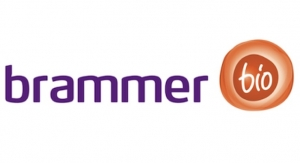 Brammer Bio Expands Cell and Gene Therapy Capacity