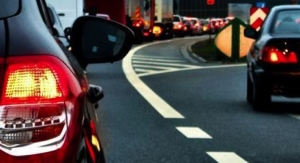 Automated Driving Testing on European Roads: Research Project L3Pilot Kicks Off