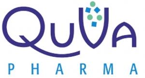 QuVa Pharma Registers New Jersey Facility