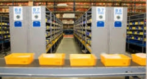 UPS Launches Technology for Supply Chain Security