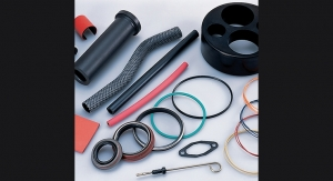 AGC Chemicals Americas Introduces AFLAS 400E Fluoroelastomer at IWCS Exhibition