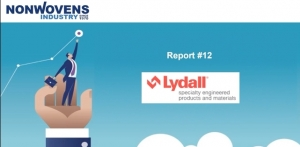 Top Companies in the Nonwovens Industry: Lydall