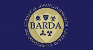 Achaogen Awarded $18M BARDA Contract