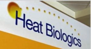 Heat Biologics, KBI Biopharma Enter Development/Mfg. Pact