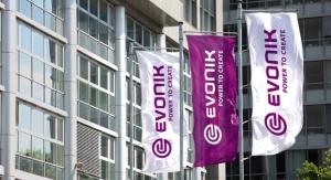 Evonik Announces New Silica Brand Profile
