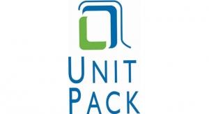 Unit Pack