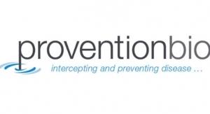 Provention Bio Appoints CFO, CSO