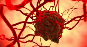 Endomag Receives CE Mark Approval for Magseed Breast Cancer Localization Technology
