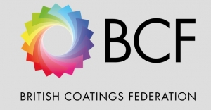British Coatings Federation Hosts Printing Inks Pavilion at IPEX