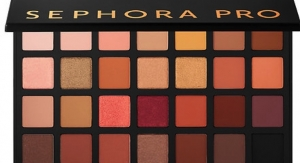 Sephora Rolls Out