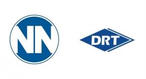 NN Inc. Acquires DRT Medical