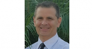 Omet Americas adds Ron Hengst to sales team