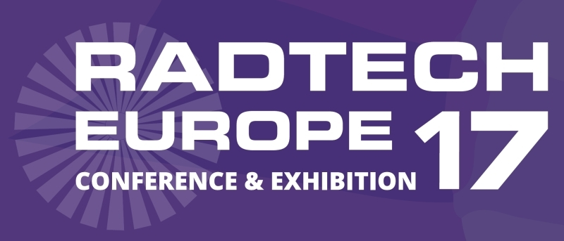 Sartomer Launches New Smart Acrylate Solutions for UV, LED, EB at Radtech Europe