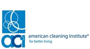 Free ACI Webinar on October 12