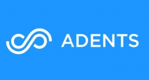 Adents Appoints EMEA Director