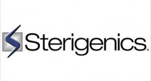 Sterigenics, Noxilizer Ink NO2Sterilization Pact