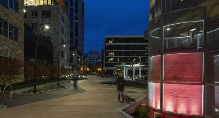 U.S. Green Building Council Announces LEED Homes Award Winners