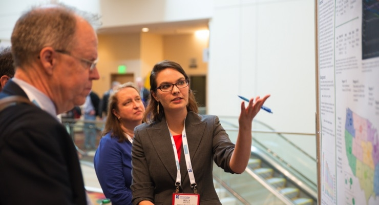 Registration Open For 2018 American Coatings Show