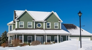 Paint for Protection: Prepping for winter weather