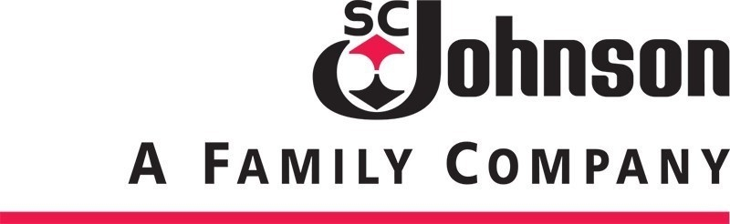 SC Johnson Aims for Zero Waste