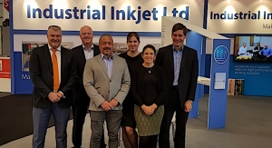 IIJ launches a new range of high performance print engines