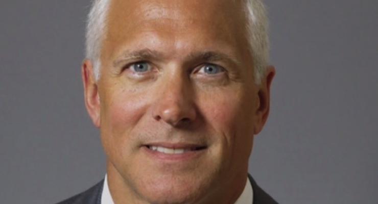 L'Oréal USA Names Kingston As CIO